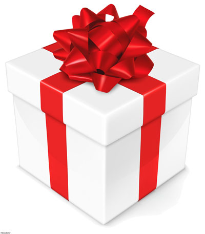 هدیه تولد چی بخرم ؟